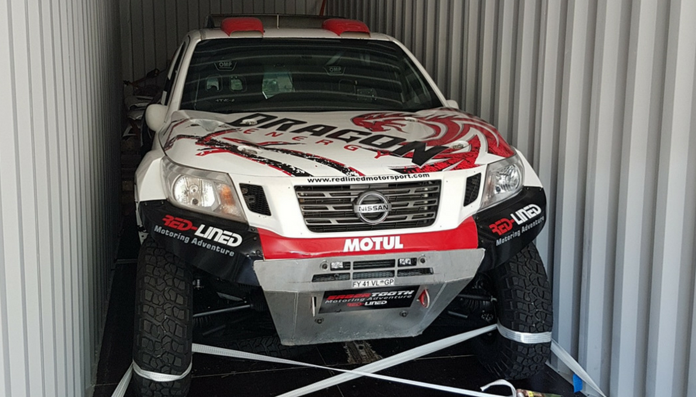 Nissan Rally Truck.png