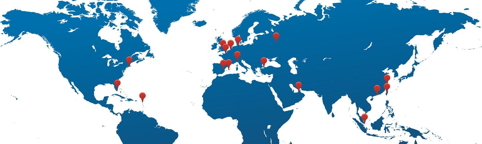Map_blue_plus_pins.jpg