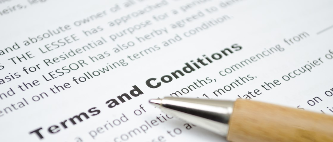 Terms and Conditions Page Image.jpg