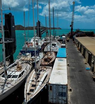 Shipping out of Antigua - for website.jpg