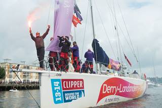 Clipper2014Derry23061416.jpg