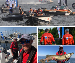 World Predator Classic 2019 Highlights