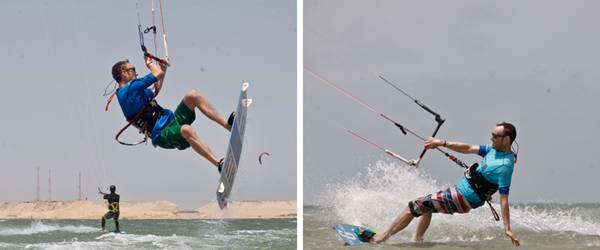 Kitesurfing - Website.png